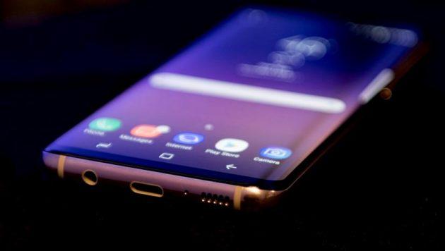 Galaxy S8: nemmeno il comparto audio è esente da qualche spiacevole difetto