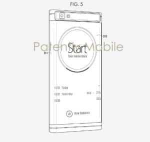 Note 8 vi piacerebbe un modello a tutto schermo - FOTO (3)