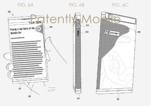Note 8 vi piacerebbe un modello a tutto schermo - FOTO (4)