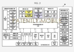 Note 8 vi piacerebbe un modello a tutto schermo - FOTO (6)