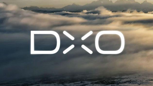 OnePlus 5 potrà beneficiare della collaborazione di DxO