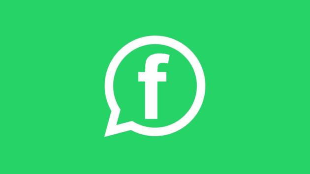 WhatsApp somiglierà ancora di più a Facebook