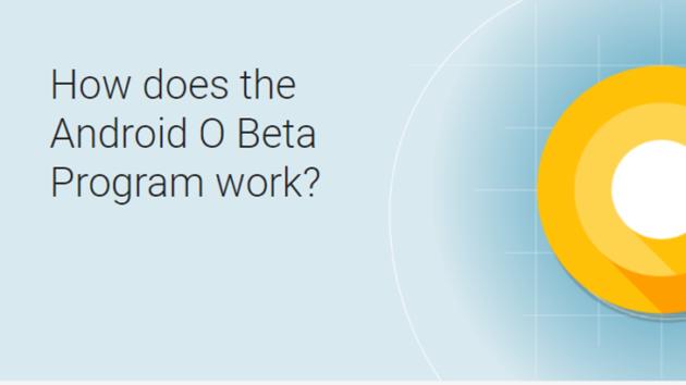 Android O: Google lancia le registrazioni al Beta Program Android Go, una versione alleggerita di Android per dispositivi entry-level [Google I/O]