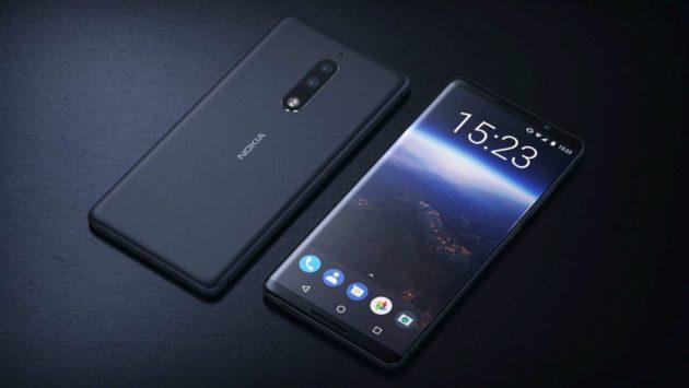 Nokia 4 non arriverà mai sul mercato, parola di HMD Global