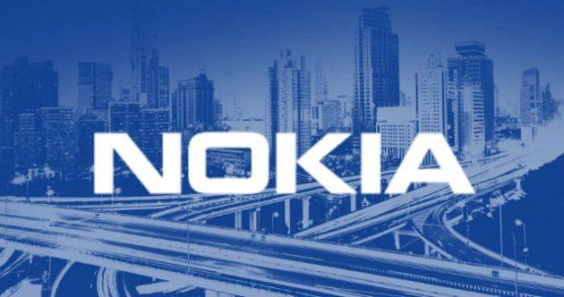 Nokia 1 Plus, ecco il nuovo (very) Entry-level di HMD