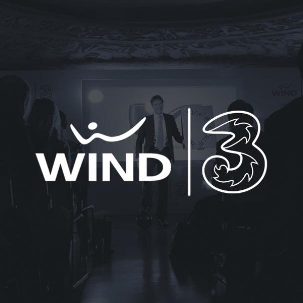 Wind apre le porte della sua rete 4GLTE ai clienti 3 Italia (2)