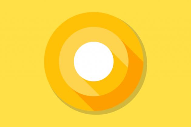 Android O Developer Preview 4: disponibile al download