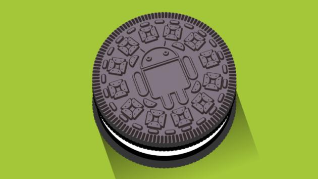 Android O verrà ufficializzato il 21 agosto (benvenuto Oreo?)