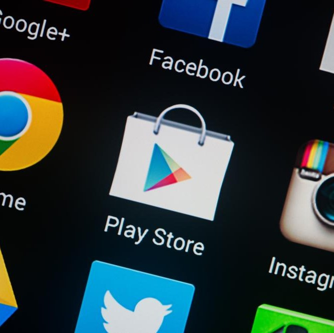 Play Store si punta sulla qualità, parola di Google (2)
