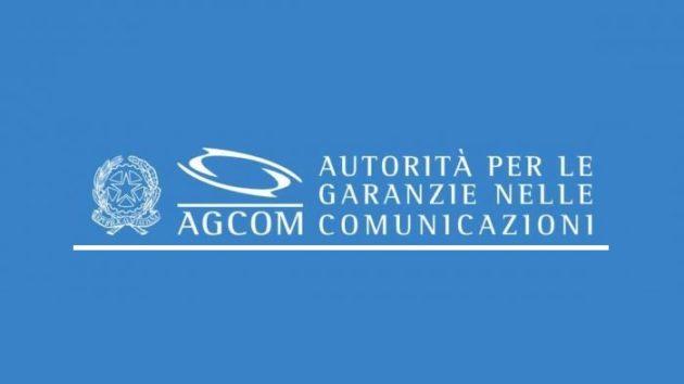 AGCOM ribadisce il suo secco 'No' per le tariffe a 28 giorni