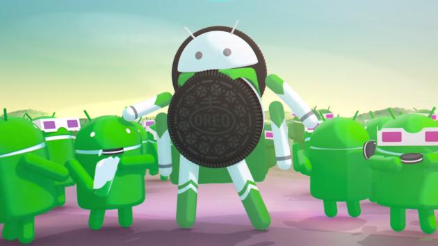 Android e iOS rendono ancora più amara l'agonia di Windows Mobile