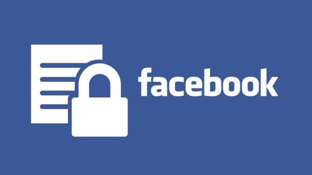 Facebook darà modo di creare un profilo privato per pochi intimi?
