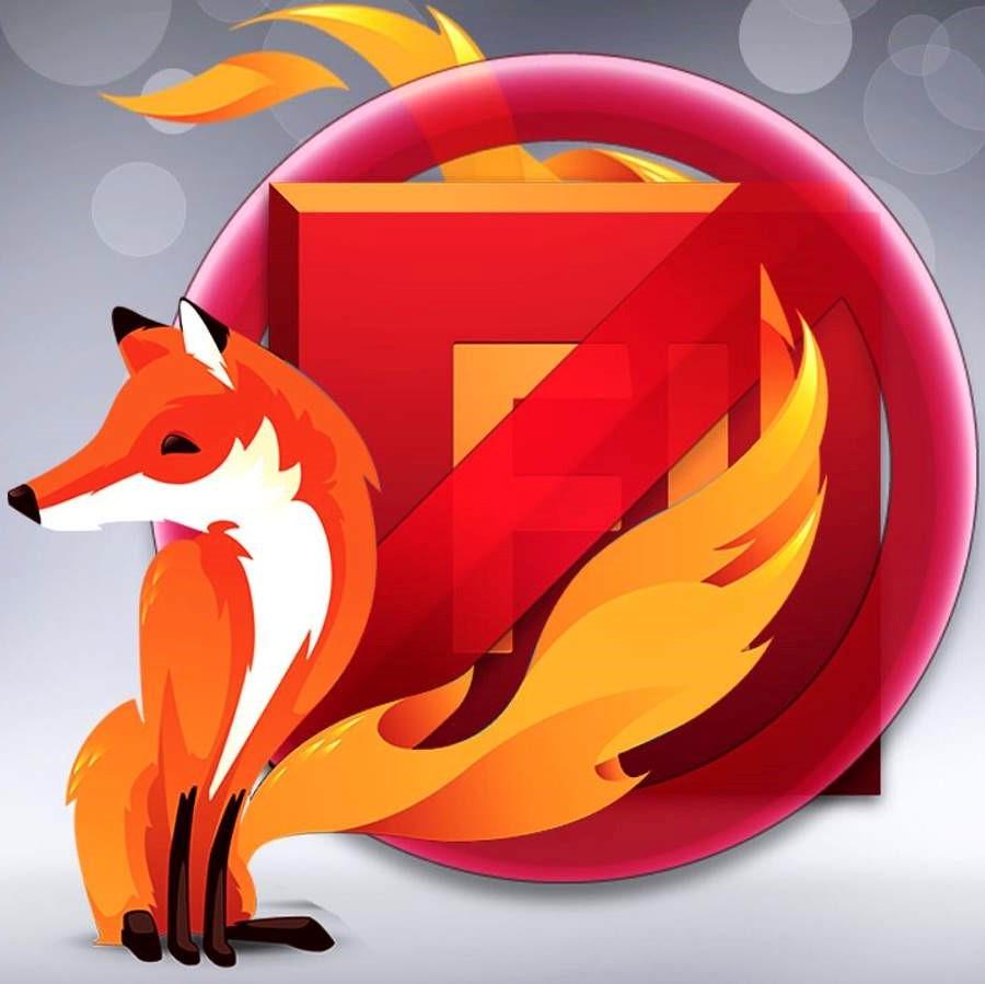Firefox 56 taglierà i ponti con Adobe Flash (2)