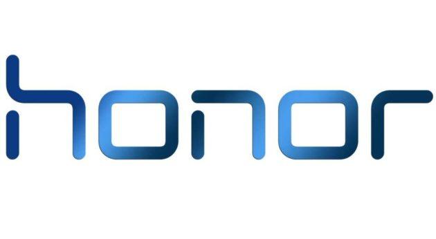 Honor 9 Lite: rivelate le specifiche tecniche attraverso TEENA