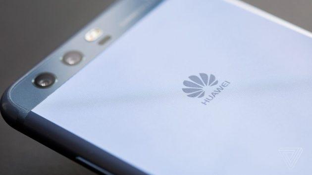 Huawei P10 e P10 Plus: programma beta di Android Oreo arriva in Europa