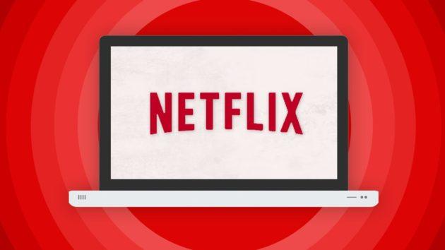 Netflix: chi è il miglior operatore tra Tim, Vodafone, Wind e Co.?