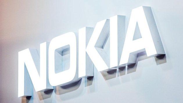 Nokia 9: l'ultimo render confermerebbe alcuni 'sospetti'
