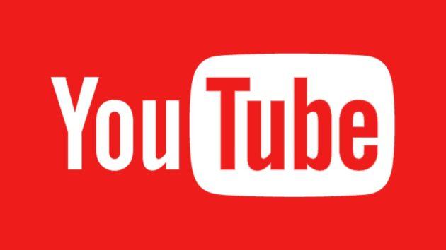 YouTube, in arrivo la dark mode (e non solo)