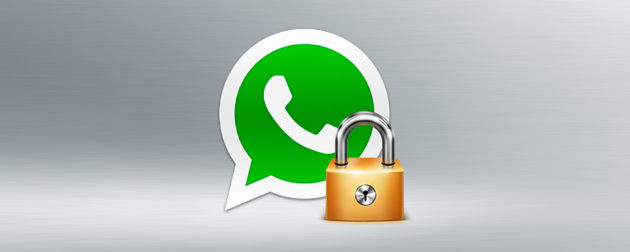 WhatsApp completamente bloccato in Cina
