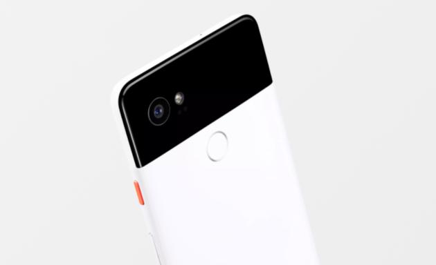 Pixel 2 XL disponibile sul Google Store in Italia e Spagna