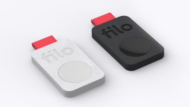 FiloTag, il device tutto italiano per rintracciare il proprio smartphone