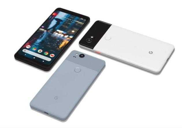 Google Pixel 2: il problema del ronzio sarà risolto con un aggiornamento
