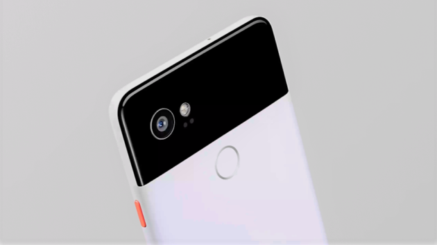 Pixel 2 e 2 XL: in arrivo Android 8.1