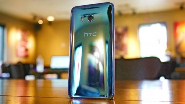 HTC U11 Plus, nuove possibili conferme su GFXBench e  Geekbench