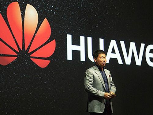 Huawei presenta i tablet Mediapad M5 Lite 10 e Mediapad T5 10