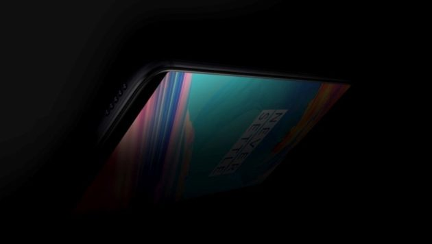 OnePlus 5T: ecco la (quasi certa) scheda tecnica