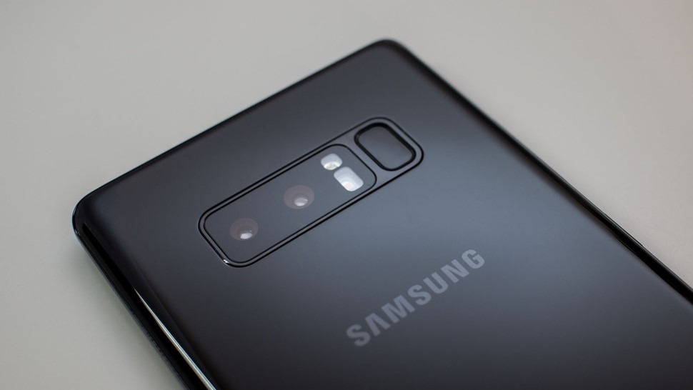 Samsung Galaxy Note 8 raggiunge Apple iPhone 8 Plus in vetta alla classifica di DxOMark