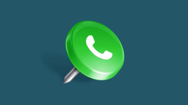 WhatsApp: posizione in real time e filtri colorati per le foto