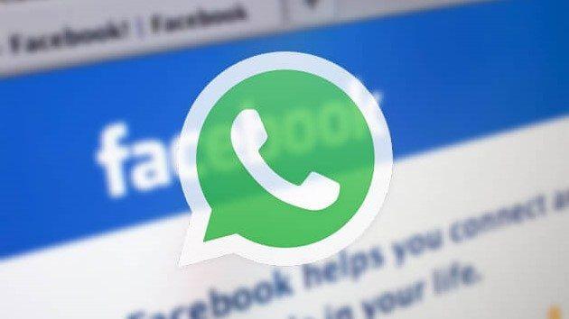 WhatsApp: stanno per arrivare gli sticker di Facebook - FOTO