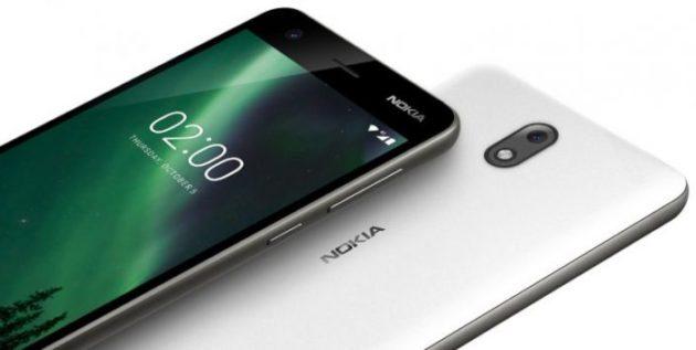 Nokia Camera: un update ha rivelato dei device non ancora annunciati