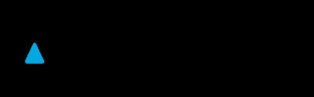 Anker propone 15 prodotti in saldo in occasione del Black Friday