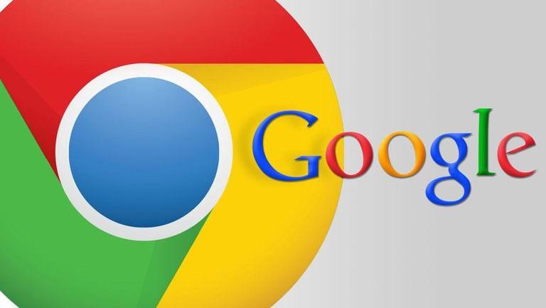 Google Chrome 64 bloccherà i redirect automatici