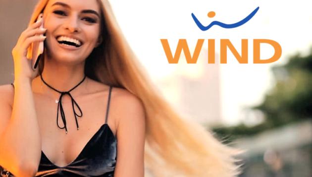 Wind All Inclusive 1000 New a soli 9 euro per i già clienti