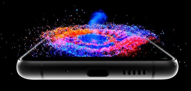 Tomtop: quattro smartphone in offerta