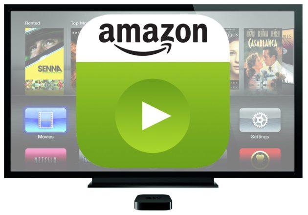 Amazon e il suo servizio di streaming TV: a che punto siamo?