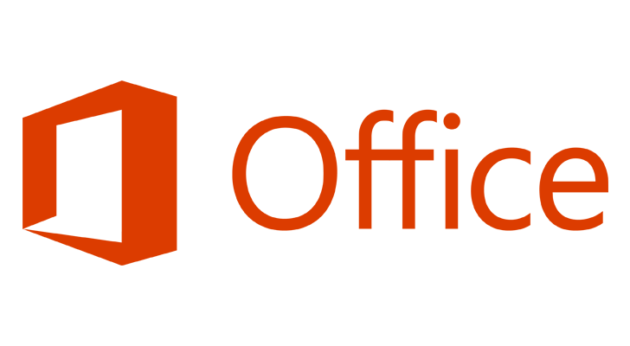 Microsoft Office: Android App sbarcano su Chromebook