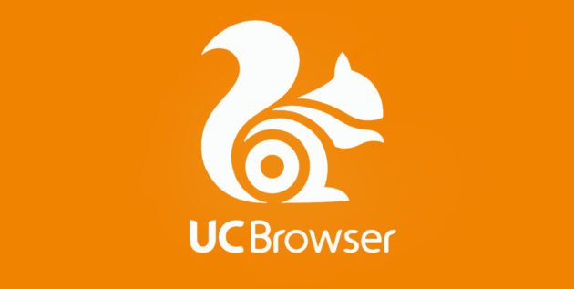 UC Browser: Ecco perchè è scomparso dal Play Store