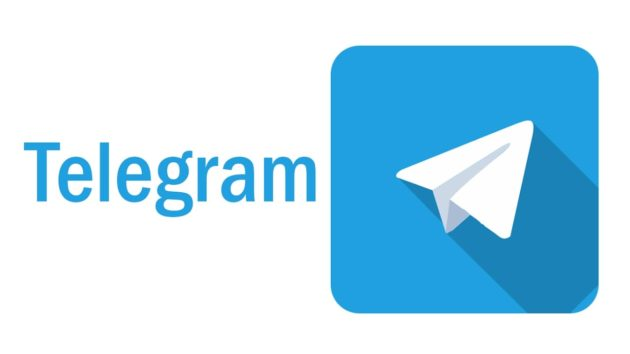 Telegram si aggiorna alla versione 4.6