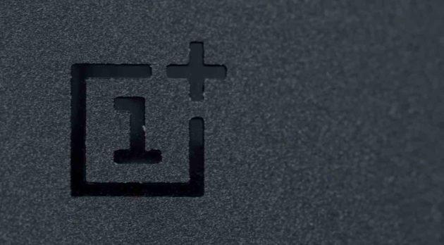 OnePlus X2: Snapdragon 835 e display da 5.5 pollici