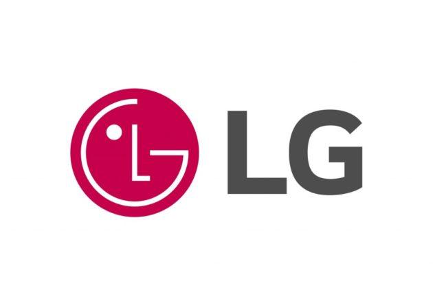 LG registra i marchi Flex, Foldi, Duplex e Bendi: nuovi smartphone pieghevoli in arrivo?