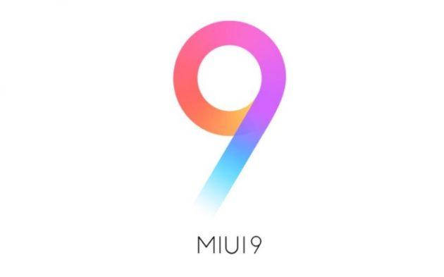Xiaomi Mi 6 riceve Android Oreo