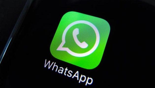 WhatsApp permetterà presto di trasferire le chat tra Android ed iOS