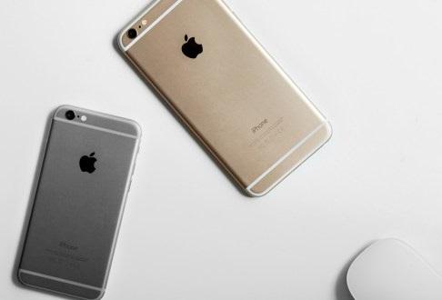 Apple iPhone 6: calo di prestazioni dopo nuove patch di sicurezza