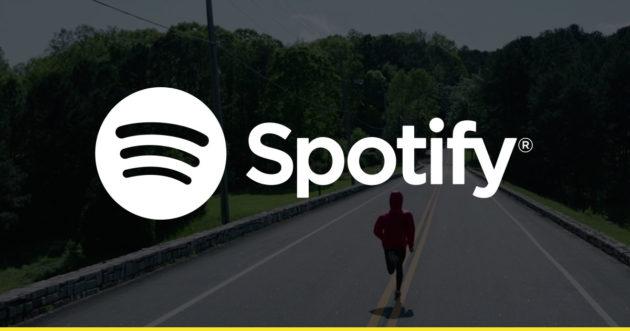 Spotify sta testando i suoi comandi vocali