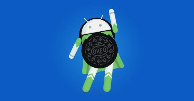Google rilascia le patch di marzo per Pixel e Nexus