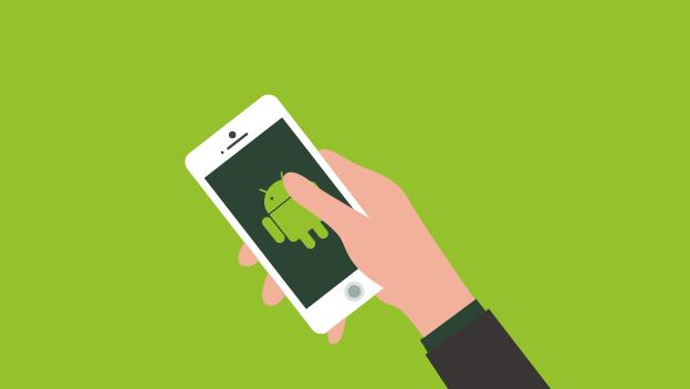 Distribuzione Android nel mese di febbraio 2018